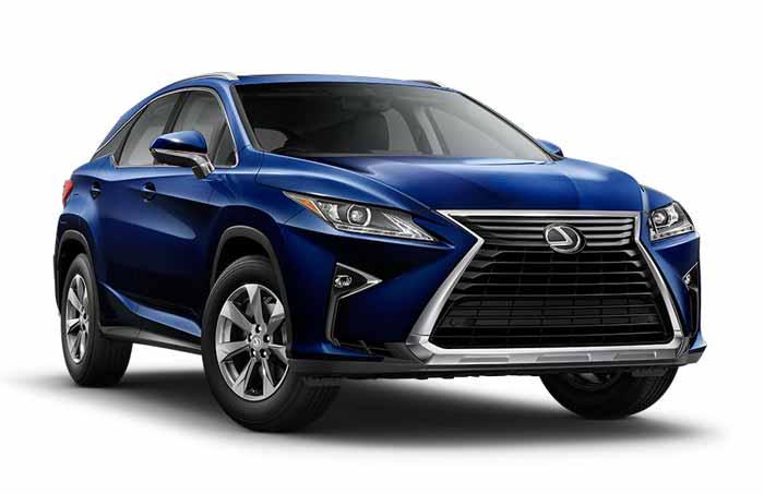 Lexus Suv Lease >> 2019 Lexus Rx 350 Monthly Auto Leasing Deals Specials Ny Nj Pa Ct