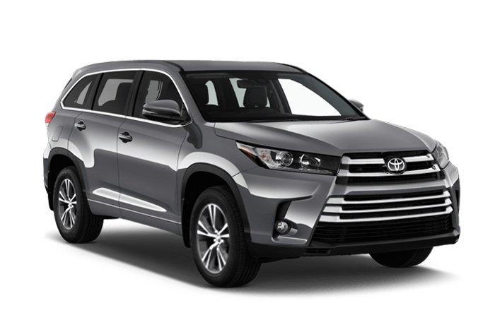 Toyota Highlander Lease >> 2018 Toyota Highlander Lease Best Car Lease Deals Specials Ny